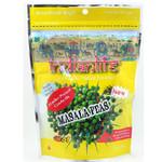 Indian Life Foods Masala Peas Mix (8x7OZ )
