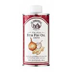 La Tourangelle Pan Asian Stir Fry (6x16.9 OZ)