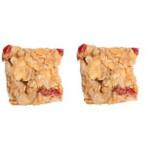 Chunks Of Energy Cranberry Apricot (1x10LB )