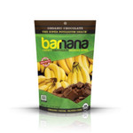 Barnana Chocolate Banana Bites (12x3.5OZ )