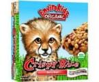Envirokidz Berry Rice Crispy Bar Gluten Free (6x6 Oz)