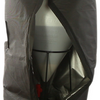 Fastferment Temp Control Fementation Jacket | Brew International