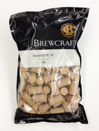 Corks - Synthetic 8 x 1 1/2 (100 count)