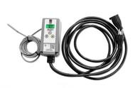 A421 Digital Electronic Temperature Controller | BREW International