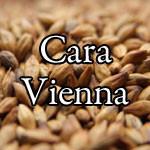 Cara Vienna