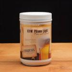 Briess Pilsen Light Liquid Malt Extract