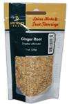 Ginger Root 1 oz