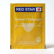 Pasteur Champagne Wine Yeast 5 g