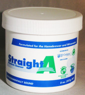 Cleaner - Straight A 8 oz
