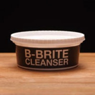 Cleaner - B-Brite 8 oz