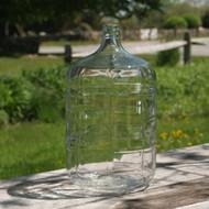 Carboy  - 5 Gallon Glass