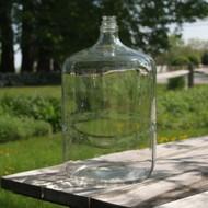 Carboy  - 6.5 Gallon Glass
