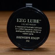 Keg Lube