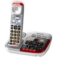 Amplified Phone System - Panasonic KXTGM450S