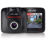 "Mio MiVue 568 Touch Full 1080P HD 2.5"" GPS  Dash Cam"