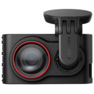 "Garmin GPS Dash Cam 35 Full 1080p HD 3"" LCD GPS Dash Cam"