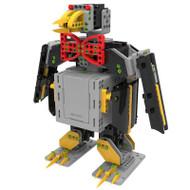 UBTECH JR0701 Jimu Explorer Level Building Block Robotics Kit