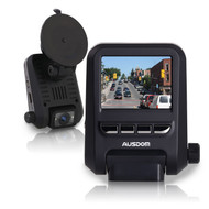 "Ausdom AD118 Full 1080p HD 2"" Dash Cam Accident Recorder Dashboard Camera"