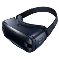 Samsung Galaxy Gear Virtual Reality Edition 2 Headset