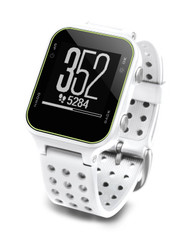 Garmin Approach S20 GPS Golf Watch  - White(Garmin Newly Overhauled)