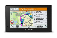 "Garmin DriveSmart 50LM 5"" GPS Sat Nav - Full Europe Lifetime Maps"
