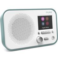 Pure Elan BT3 Portable Digital DAB/DAB+/FM Radio with Bluetooth