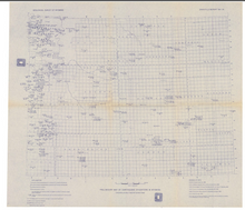 Case, J.C., and Boyd, C.S., 1984, Preliminary map of earthquake epicenters in Wyoming: Geological Survey of Wyoming [Wyoming State Geological Survey] Open File Report 84-13, 1 sheet, scale 1:1,000,000.