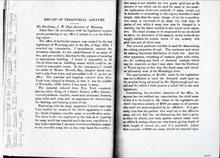 Report of Territorial Assayer (1879)