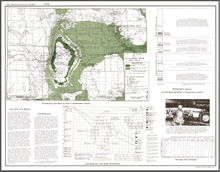 Sweetwater County, Wyoming: Geologic Map Atlas and Summary of Economic Mineral Resources