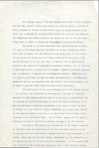Report of the State Geologist (1925)