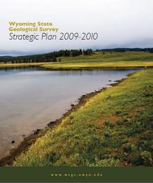 Strategic Plan (2009-2010)
