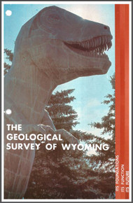 Geological Survey of Wyoming (no date)