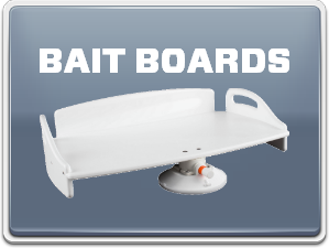 Bait Boards Category Button