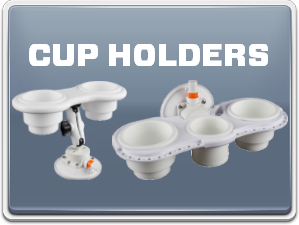 Cup Holders Category Button