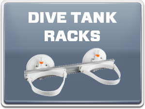 Dive Tanks Racks Category Button