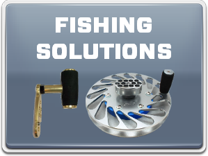 Fishing Solutions Category Button