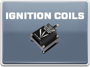 Ignition Coils Category Button