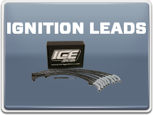 Ignition Leads Category Button