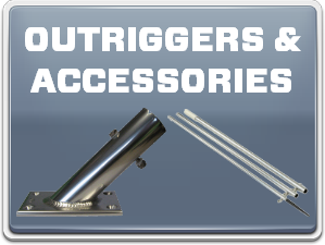 Outriggers & Accessories Category Button