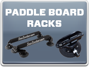 Paddle Board Racks Category Button