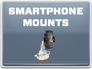 Smartphone Mounts Category Button