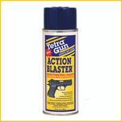 Tetra® Gun Action Blaster™ Synthetic-Safe 10 oz.