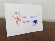 Cards By Greg & Shaquile - Graduate