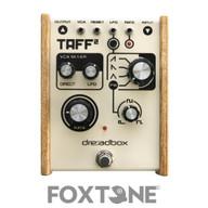 Taff2