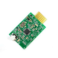 200e USB Utility Firmware Card