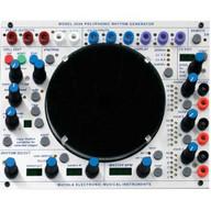 252e Polyphonic Rhythm Generator