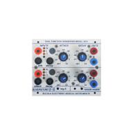 281h Dual Function Generator