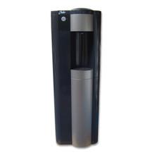 Waterlogic WL5000 Water Cooler