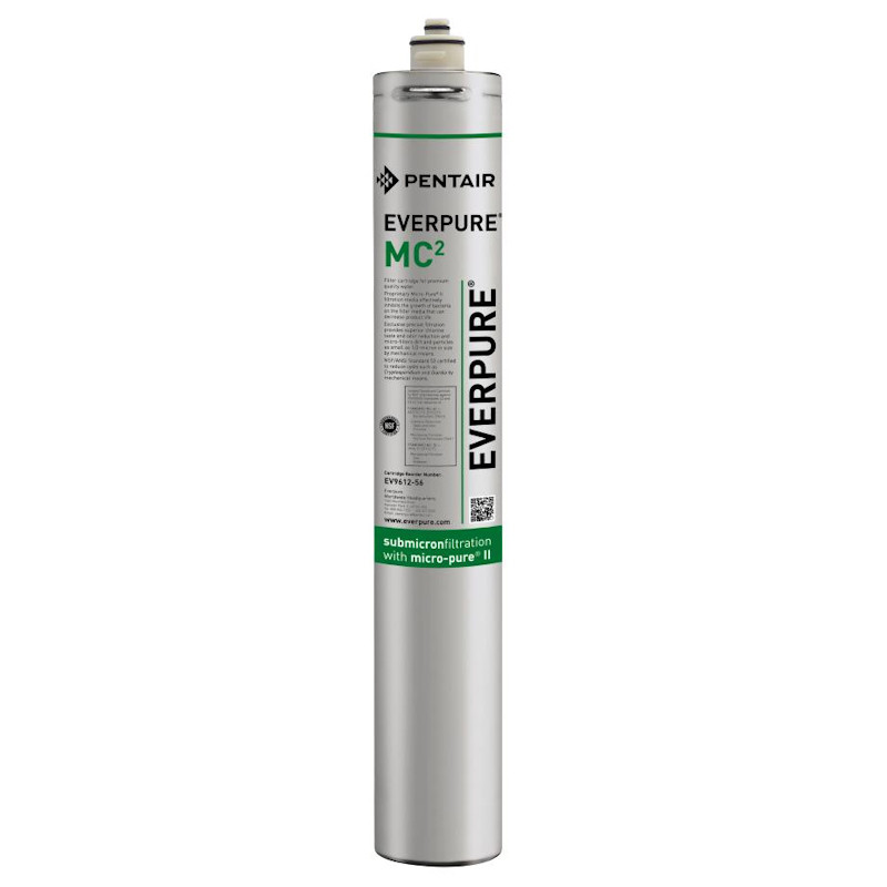 Image Result For In Line Water Filter Systems