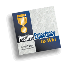 Positive Expectancy to Win